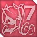 BIG SEVEN_icon.png