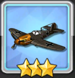BF-109T艦上戦闘機T2.png