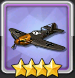BF-109T艦上戦闘機T3.png