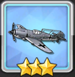 Me-155A艦上戦闘機T1.png