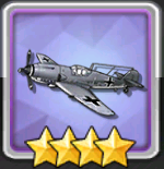 Me-155A艦上戦闘機T2.png