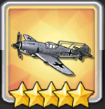 Me-155A艦上戦闘機T3.png